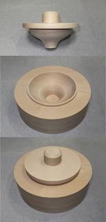 木製押し型.jpg