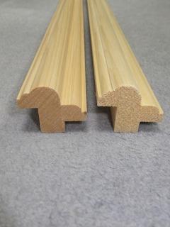 木製飾り縁モールディング.jpg