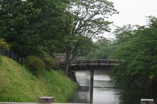 松本-30.jpg